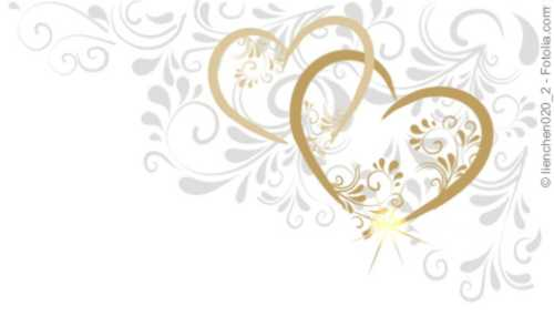 Hochzeits Verzeichnis Alles Fur Eure Hochzeit